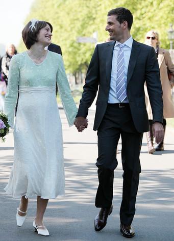 Hochzeitskleider_07a.jpg