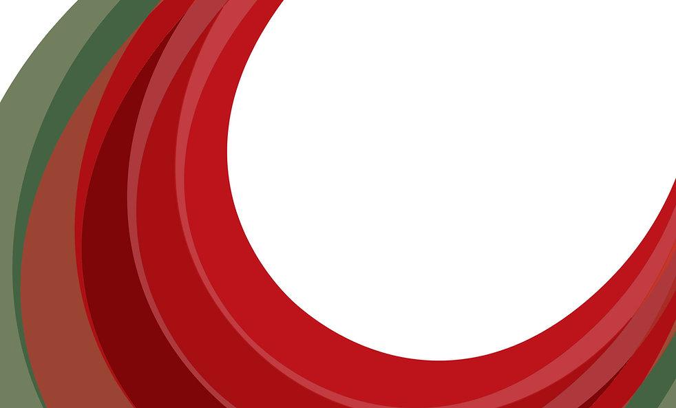 Logo-Background-Test-02.jpg