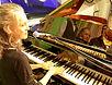 Andrea-am-Klavier.jpg