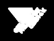 GPL_Logo_weiß_RGB.png