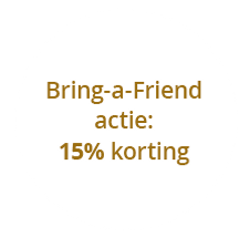Bringafriend.png