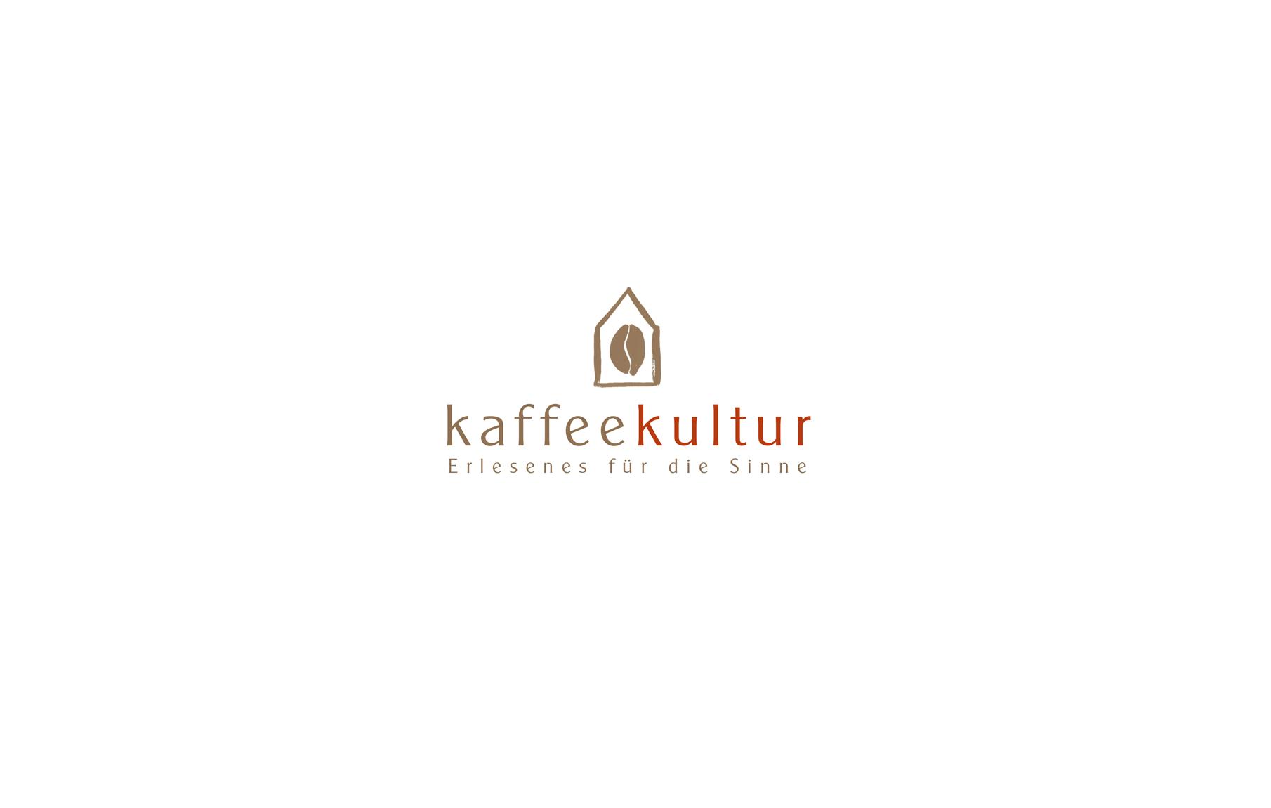 TKR_Logoentwurf_03