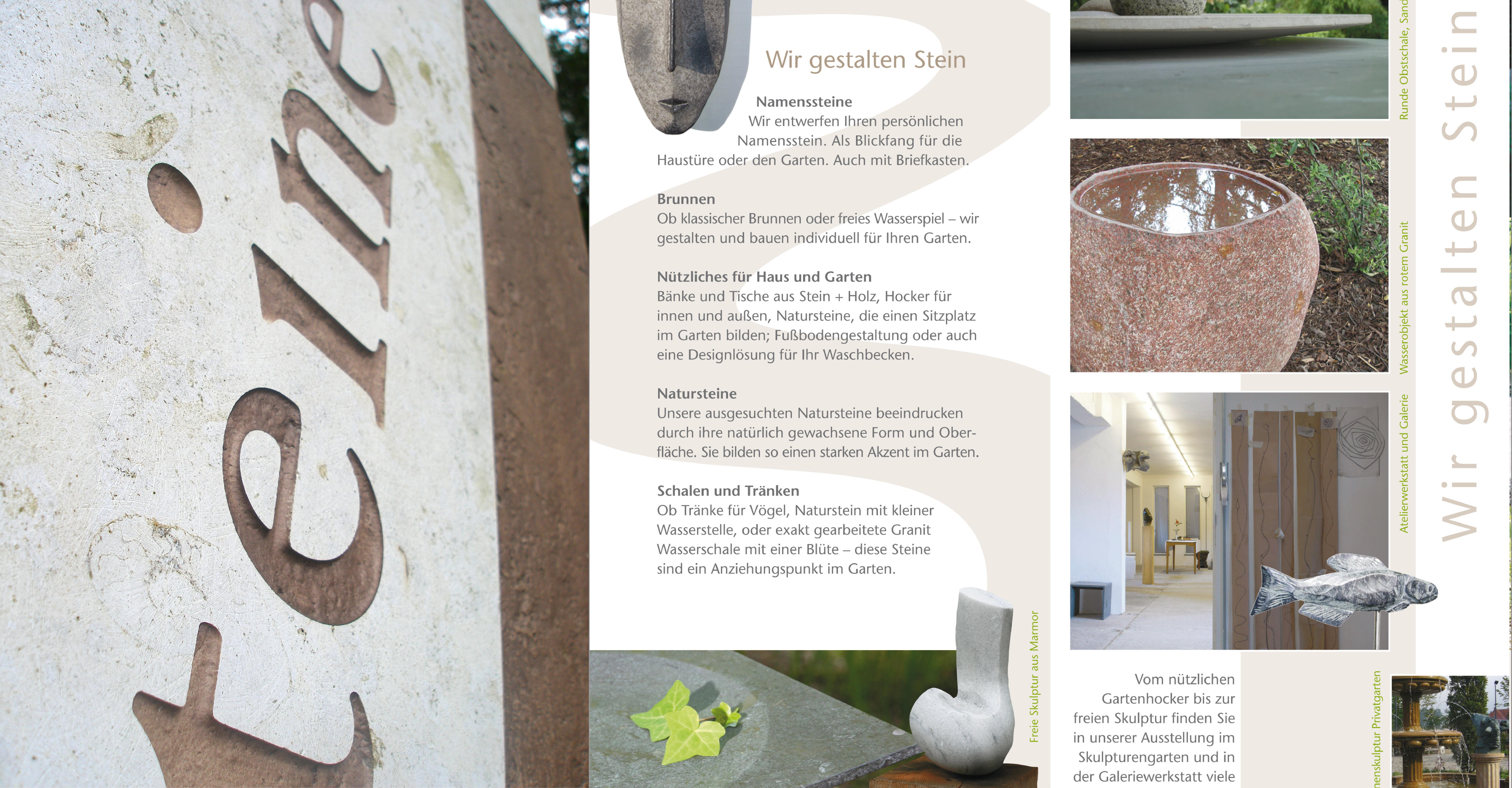 Skulpturengarten2