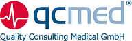 Quality Consulting Medical GmbH