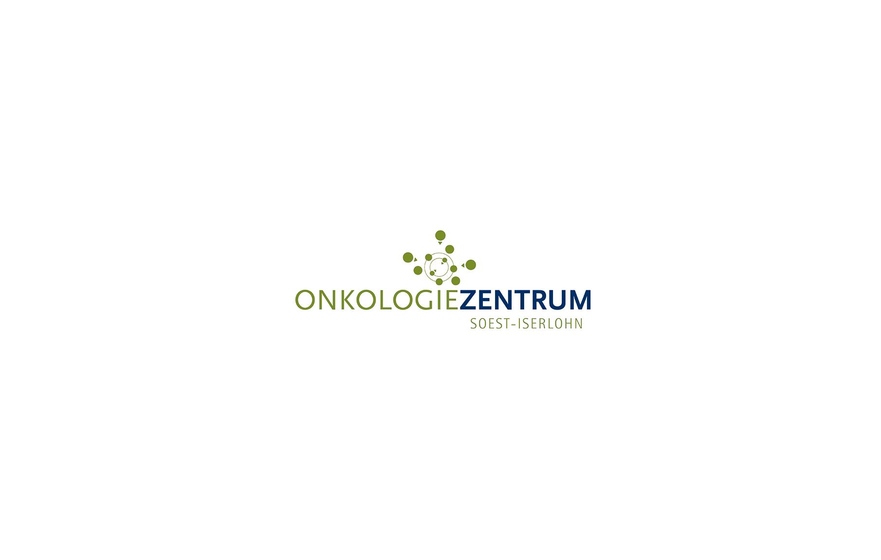 OZ_Klinik