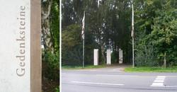 Skulpturengarten_Raum
