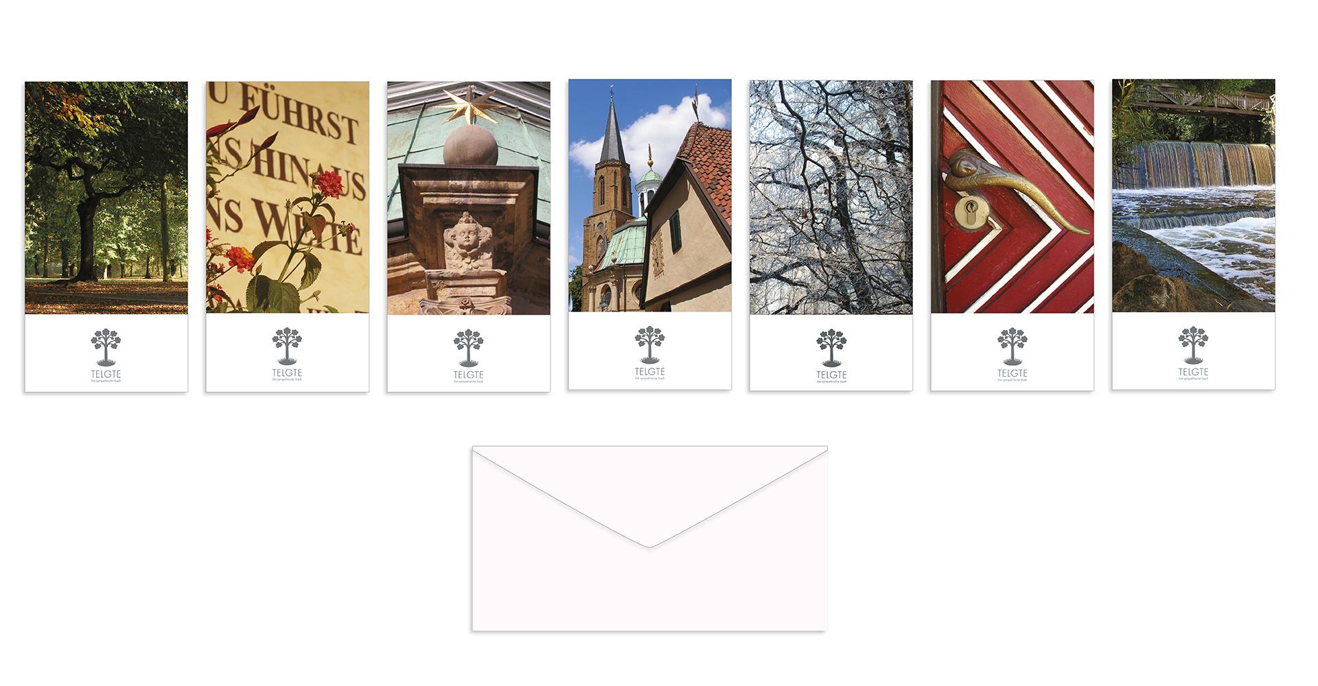 Postkarten_Telgte