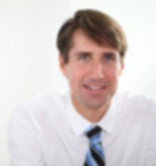Priv.-Doz. Dr. Nils Thoennissen
