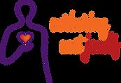 logo final verkering met jezelf 2 1.png