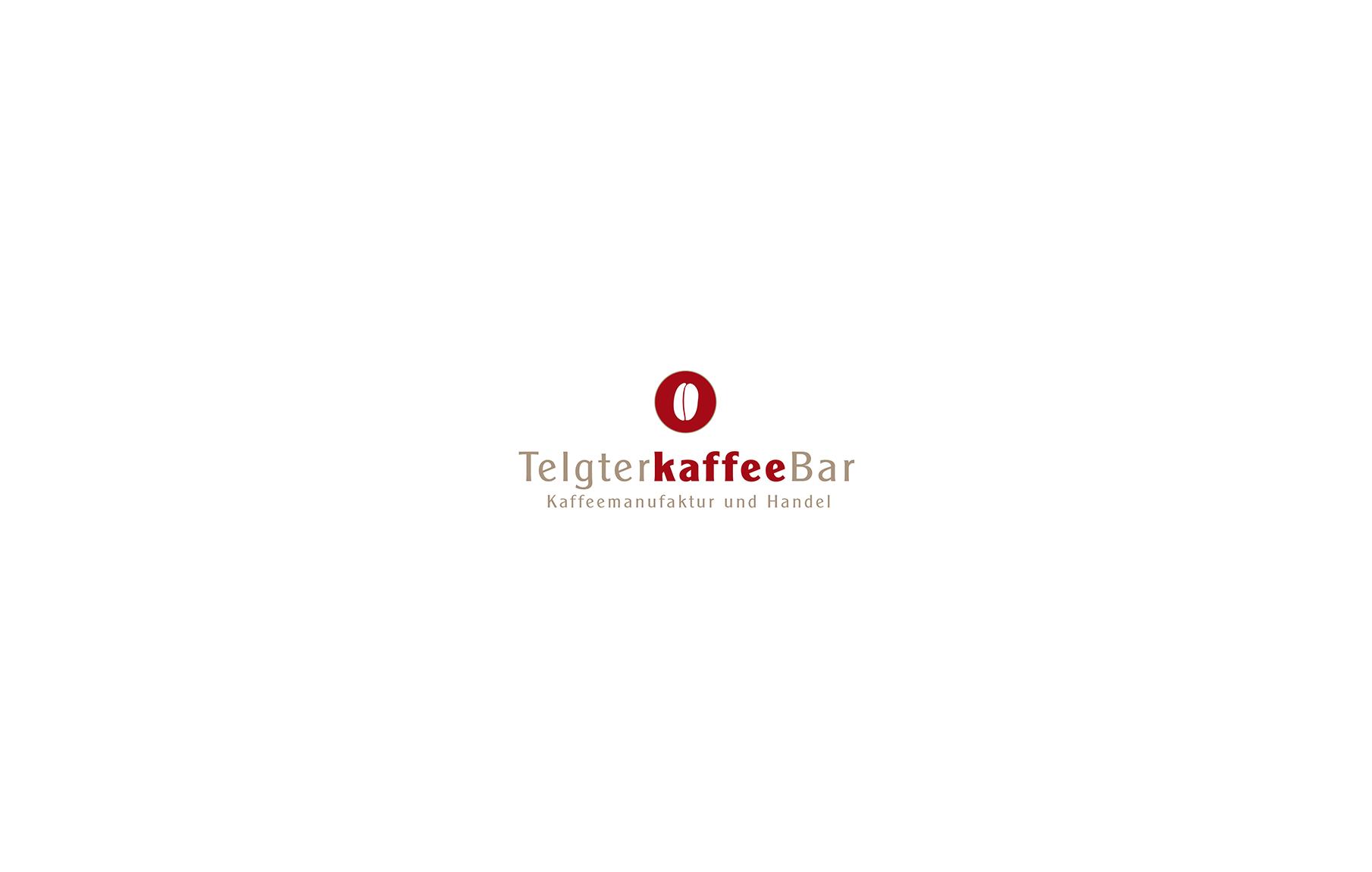 Telgter_Kaffeebar