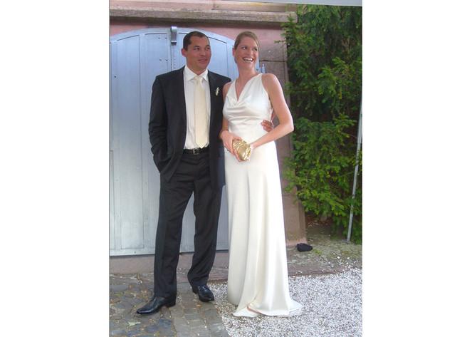 Hochzeitskleider_02.jpg