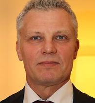 Andreas Károlyi