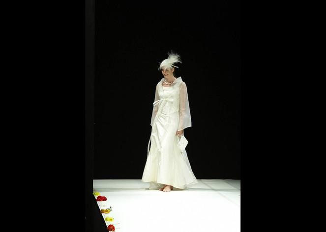 Hochzeitskleider_001a.jpg