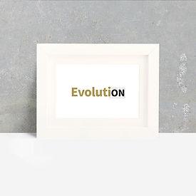 EvolutiON_Rahmen_weiß_gross_700x700.jpg