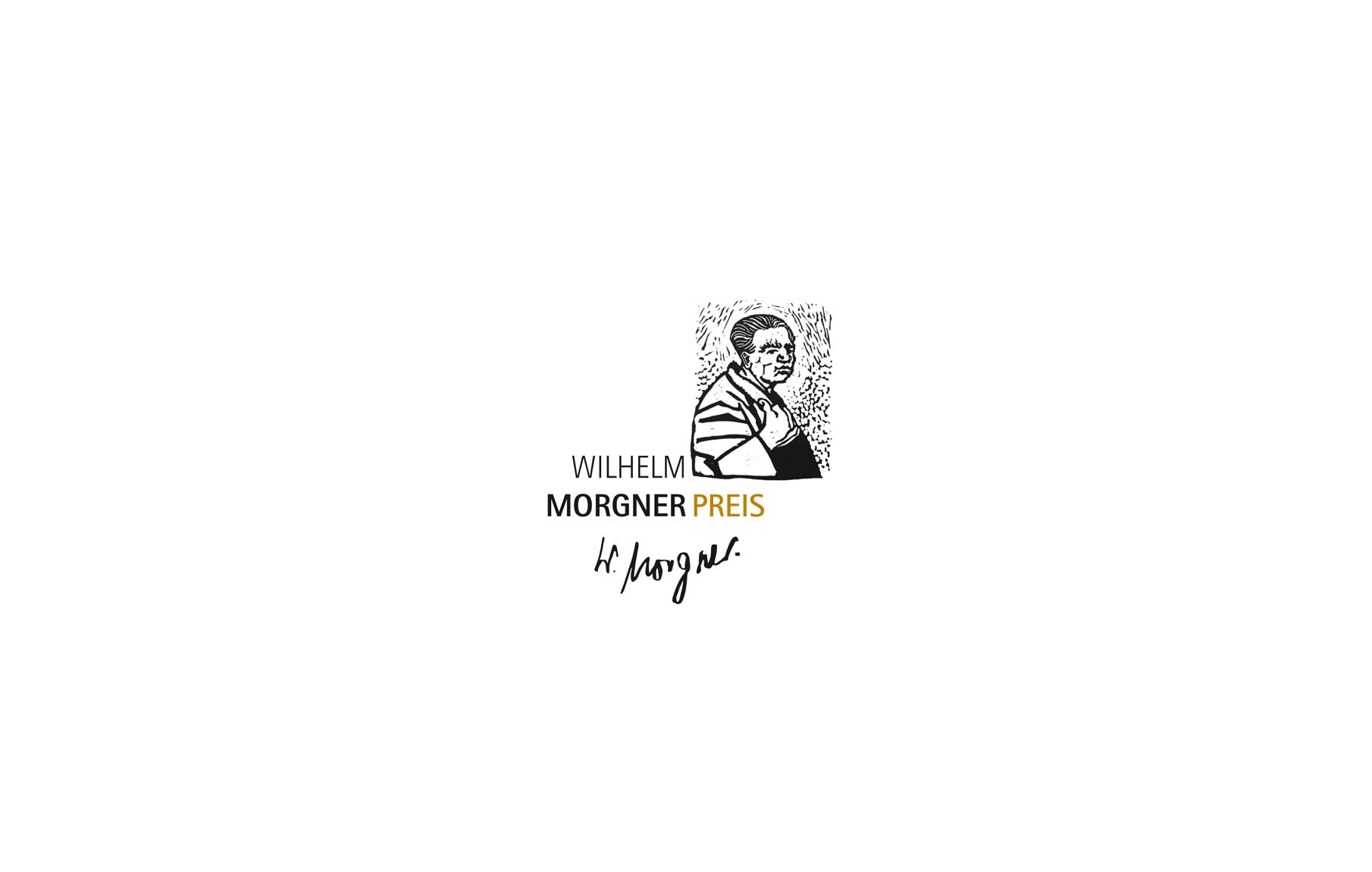 Wilhelm_Morgner_Preis