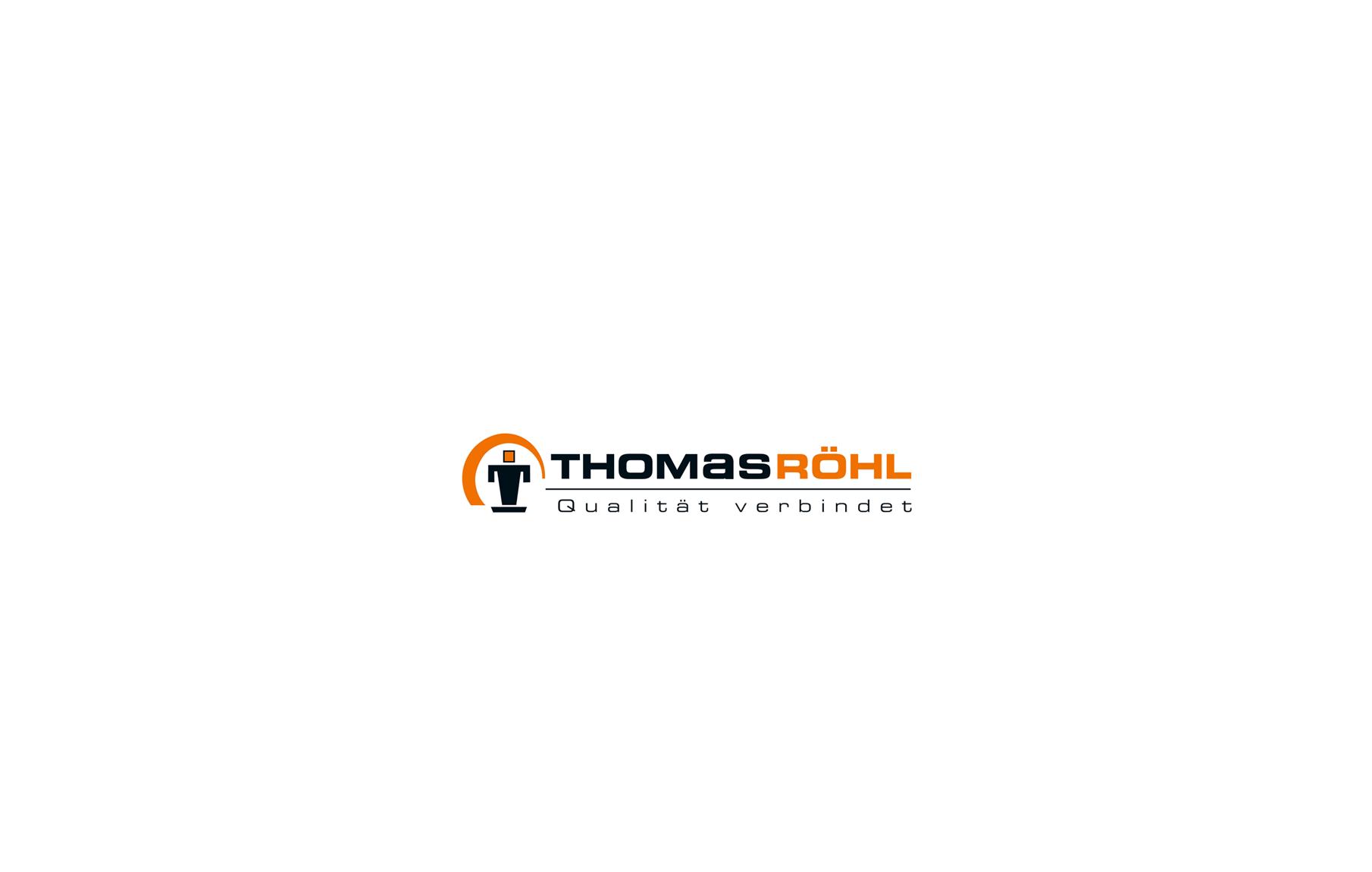 Thomas_Roehl