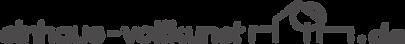 Einhaus-vollkunst-Logo2020.png