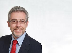 Dr. Andreas Beß: aktive Mitarbeit am Positionspapier des DVMD zur Digitalen Transformation im Medizinischen Informationsmanagement