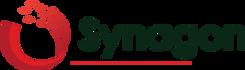 Synagon GmbH