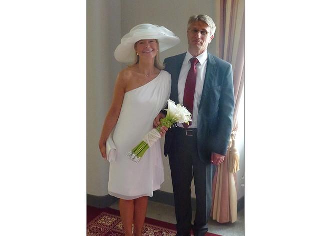 Hochzeitskleider_03.jpg