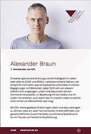 Alex-Menschen.jpg