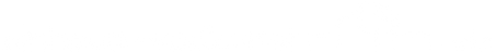 Einhaus-vollkunst-Logo_weiss.png