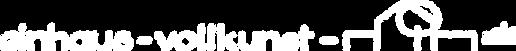 einhaus-vollkunst-Logo_weiß_RGB.png