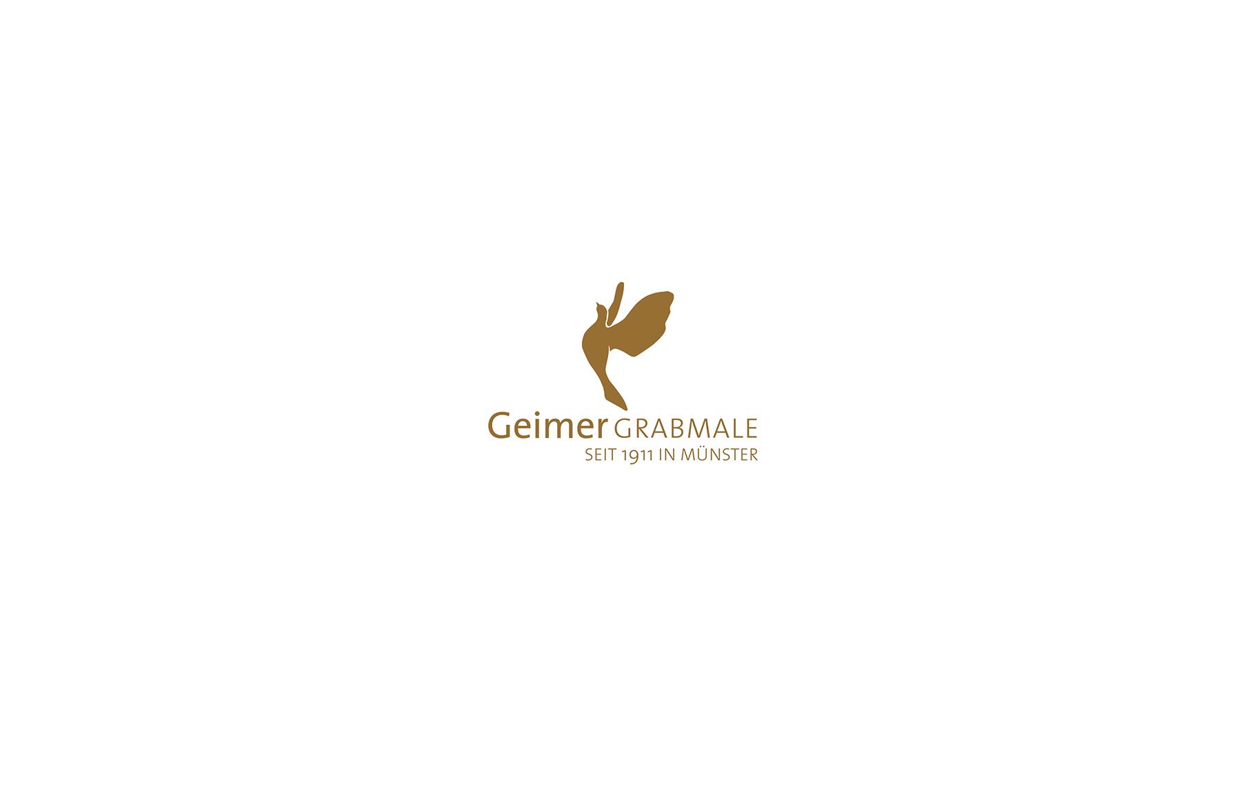 Geimer_Grabmale