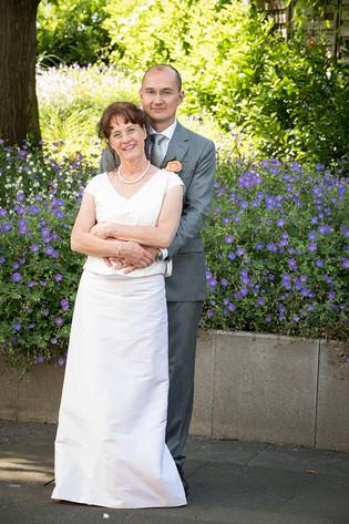 Hochzeitskleider_09.jpg