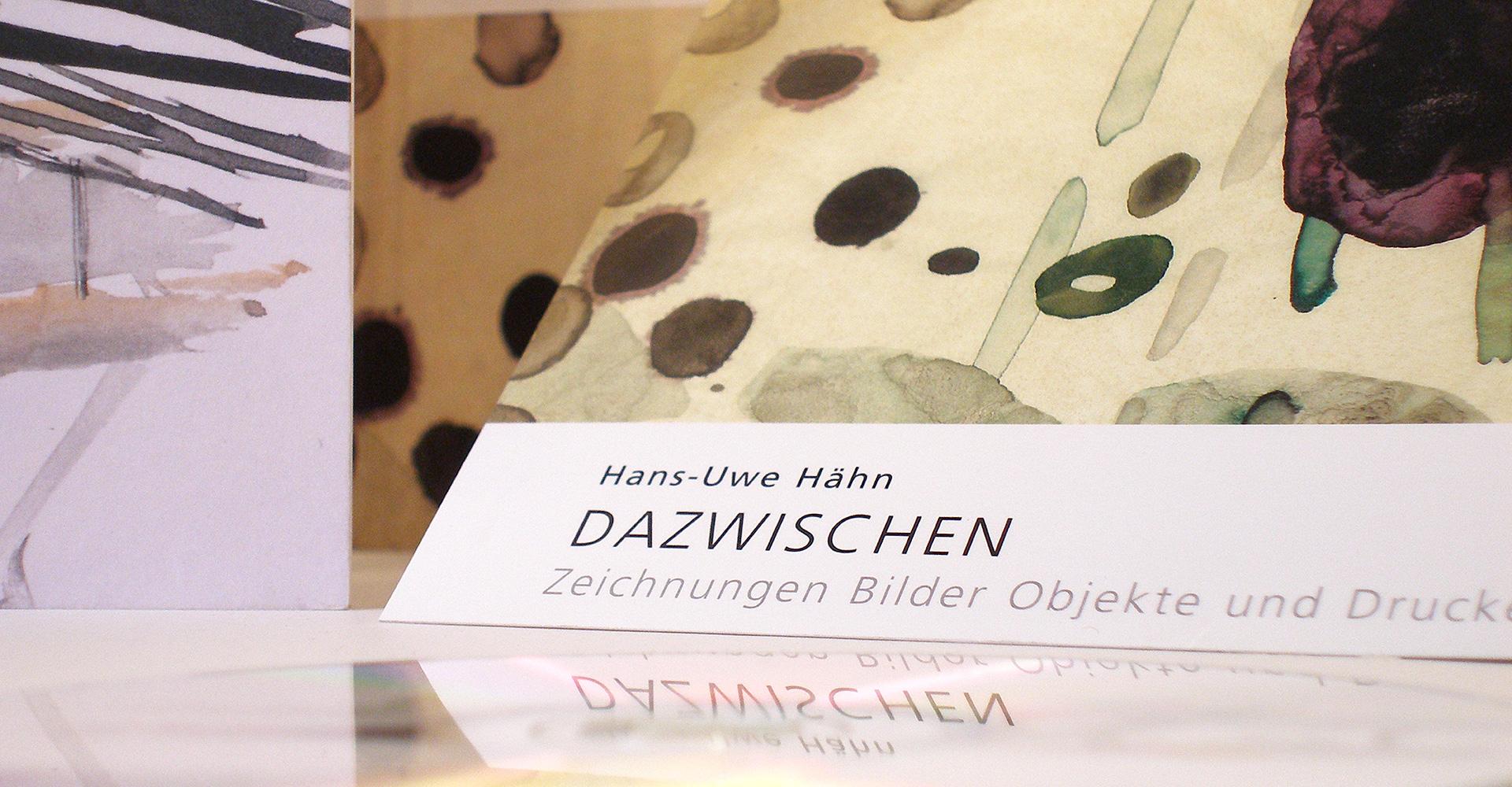 Hans-Uwe-Haehn