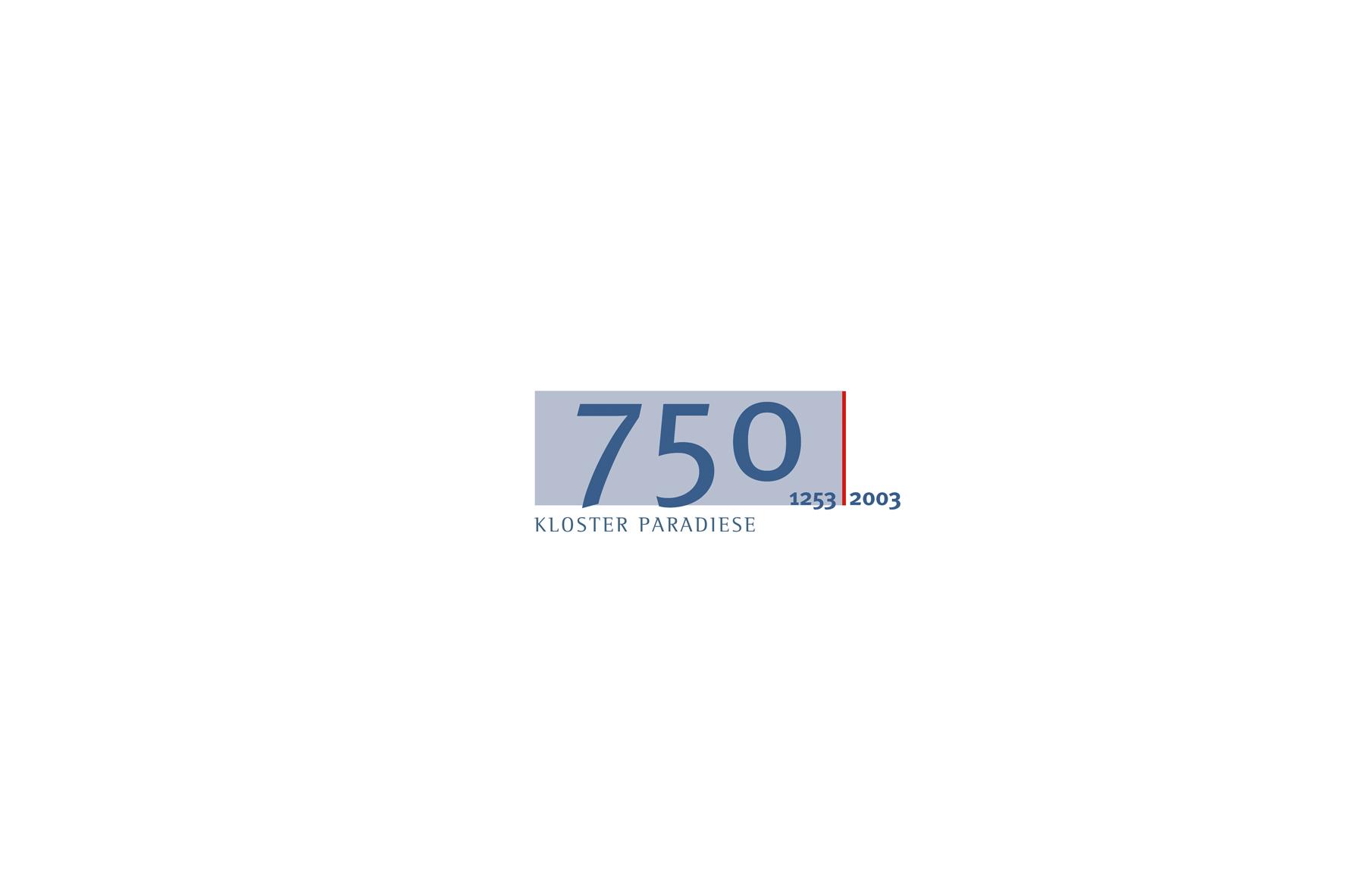 KP_750_Jahre