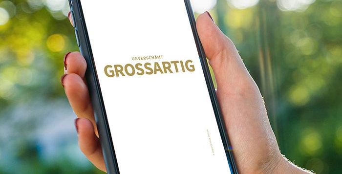 Bildschirmschoner Handy   Screensaver Phone