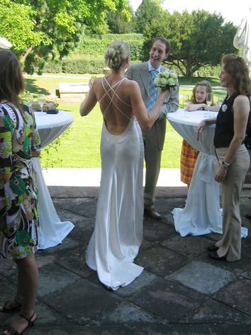 Hochzeitskleider_06.jpg