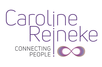 LOGO-CAROLINE-REINECKE-Connecting-People
