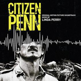 Bono / Linda Perry