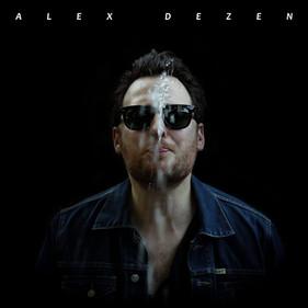 Alex Dezen