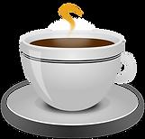 29967-5-coffee-cup-transparent-backgroun