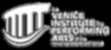 VIPA-logo-shadow-375.png