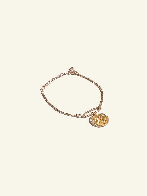Bracelet ROMY