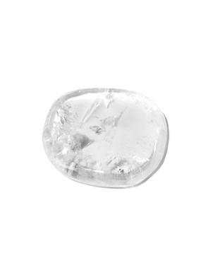 galet-cristal-de-roche-01.jpg