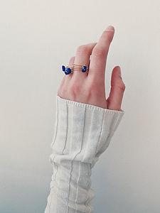 Bague-ajustable-lapis-lazuli.jpg