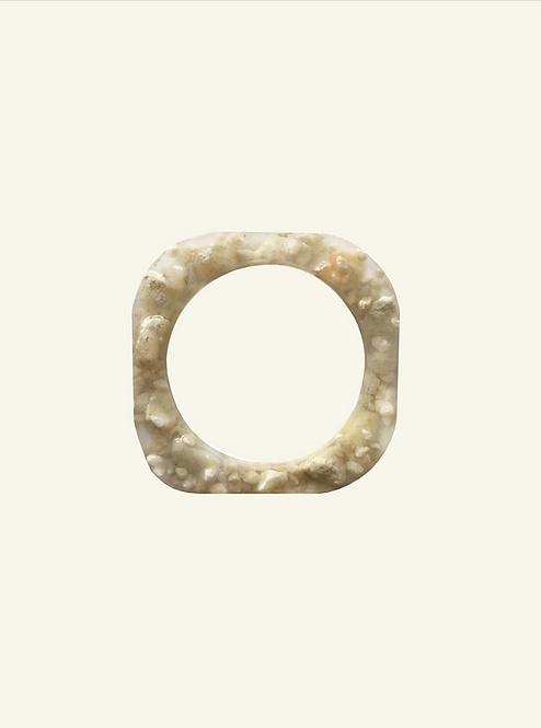 Bracelet NINA