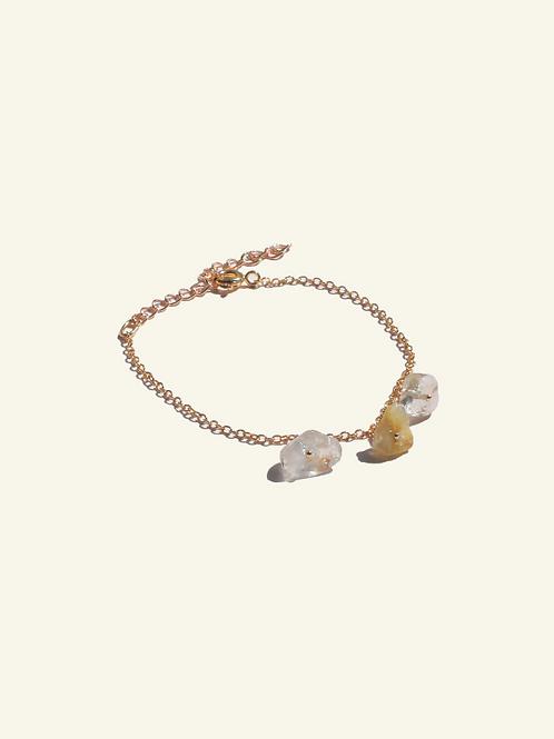 Bracelet BELLA