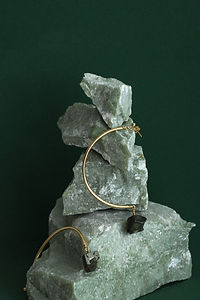 demi-créoles-Esma-pyrites-Annashelley.jp