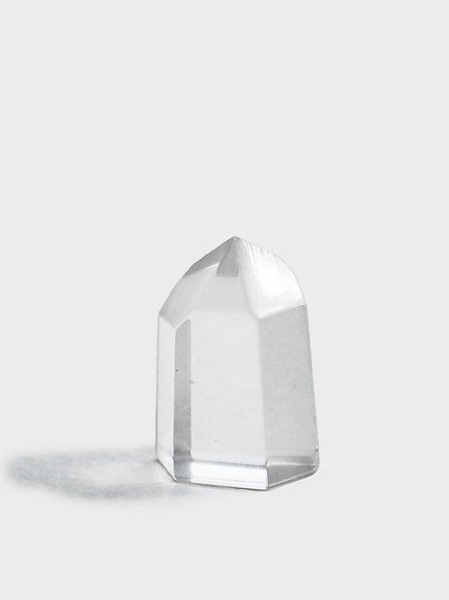 Pointe Cristal de Roche
