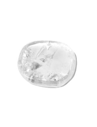 galet-cristal-de-roche-01_edited.jpg