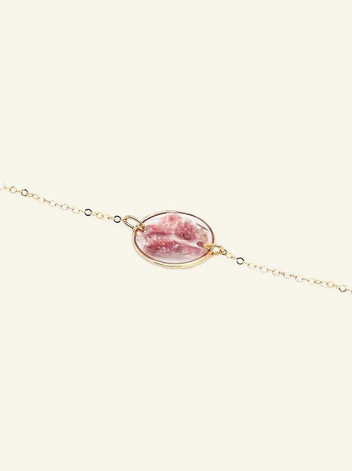 Bracelet MARION - Plusieurs couleurs
