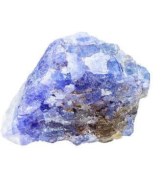 pierre-tanzanite.jpg