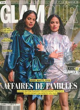 glamourok.jpg