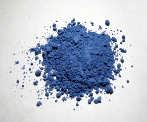 Natural_ultramarine_pigment.jpg